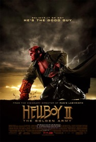 Hellboy 2 songs download free.